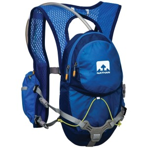 nathan hydration pack hpl 020